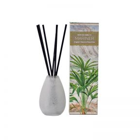 FP Collection South Sea Candle Co Mariner Seaglass Diffuser