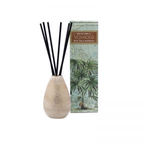 FP Collection South Sea Candle Co Voyager Seaglass Diffuser