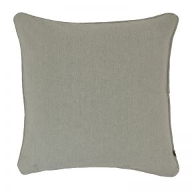 FP Collection Ava Cushion Sage