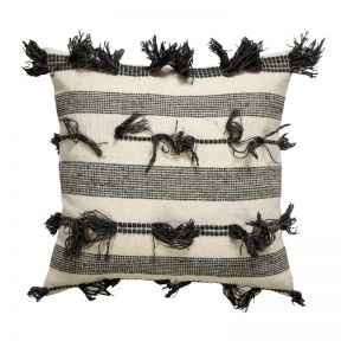 FP Collection Monaco Wool Cushion