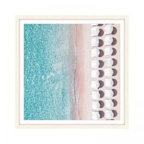 FP Collection Bahamas Wall Art