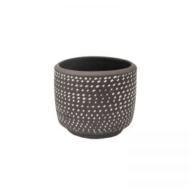 FP Collection Cortez Vase