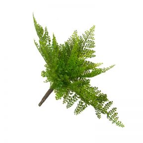 FP Collection Artificial Sword Fern
