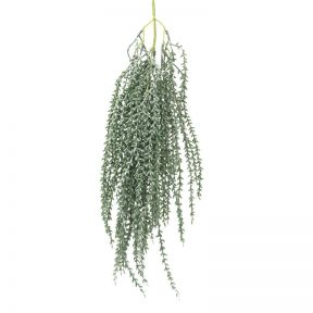 FP Collection Artificial Hanging Willow Vine