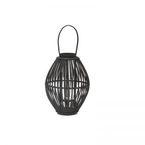 FP Collection Acadia Lantern