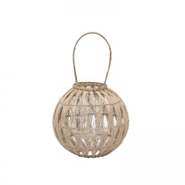 FP Collection Caribbean Lantern