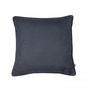 FP Collection Laguna Charcoal Outdoor Cushion