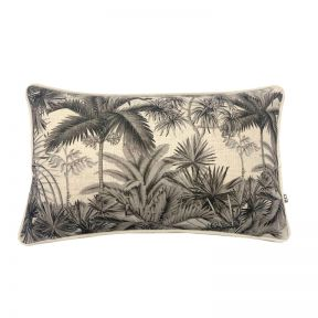 FP Collection Carribean Outdoor Cushion