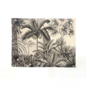 FP Collection Carribean Placemat