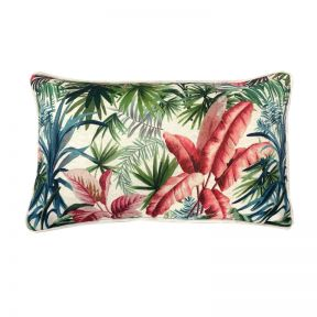 FP Collection Havana Outdoor Cushion