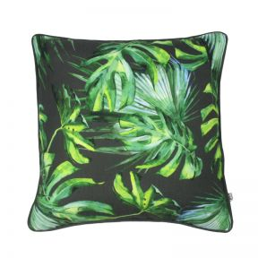 FP Collection Tobago Outdoor Cushion