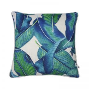 FP Collection Lagoon Outdoor Cushion