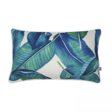 FP Collection Lagoon Outdoor Cushion