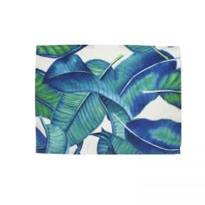 FP Collection Lagoon Placemat