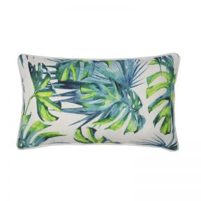 FP Collection St Lucia Outdoor Cushion