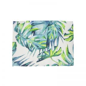 FP Collection St Lucia Placemat