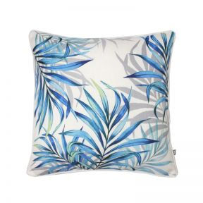 FP Collection Belize Outdoor Cushion