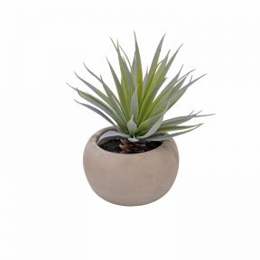 FP Collection Artificial Air Plant Stem  ] 184465 - Flower Power