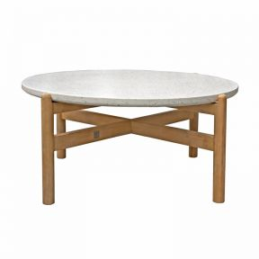 FP Collection Amalfi Outdoor Coffee table