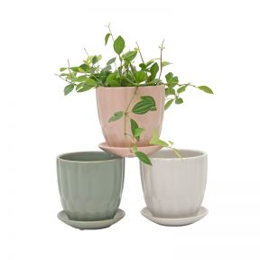 FP Collection Bahama Planter