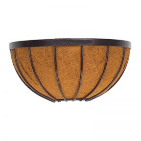 Gardman Wall Basket Georgian