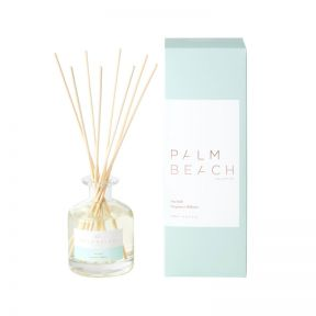 Palm Beach Sea Salt Diffuser