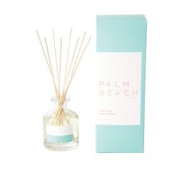 Palm Beach French Vanilla Fragrance Diffuser