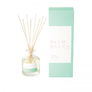Palm Beach lemongrass Fragrance Diffuser