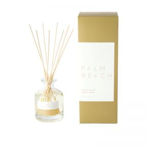 Palm Beach Patchouli & Woods Fragrance Diffuser