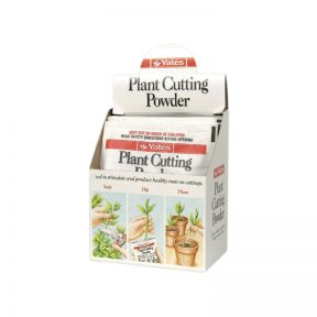 Plant Cutting Powder  ] 9310428090608 - Flower Power