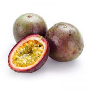 Passionfruit Black Grafted  ] 9314393000013 - Flower Power