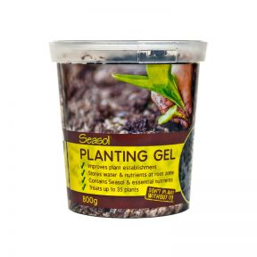 Seasol Planting Gel  ] 9320124230864 - Flower Power