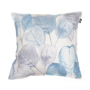 Madras Link Daintree Cushion