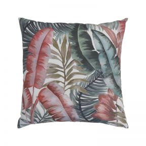 Madras Link Miami Outdoor Cushion