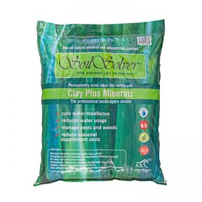 Soil Solver® Clay Plus  ] 9330445006031 - Flower Power