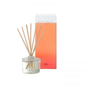 Ecoya Blood Orange Reed Diffuser