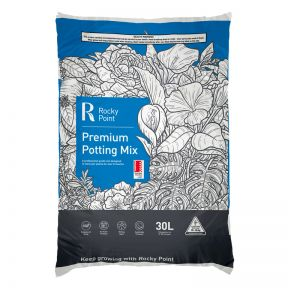 Rocky Point Premium Potting Mix