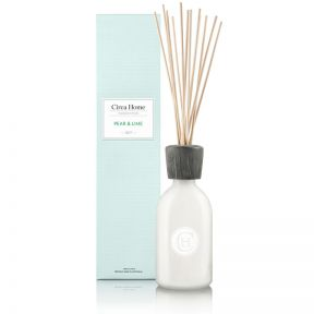 Circa Home 1977 Pear & Lime Fragrance Diffuser 250ml