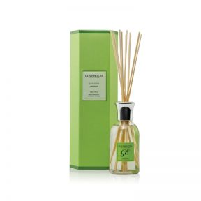 Glasshouse Saigon Lemongrass 60G Candle 250ml Diffuser