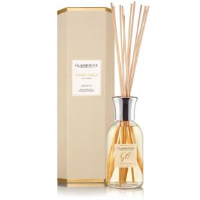 Glasshouse Monte Carlo Fig & Guava 250ml Diffuser