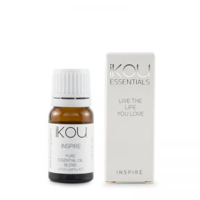 iKOU Inspire Essential Oil