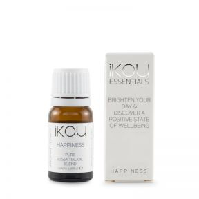 iKOU Happiness Essential Oil