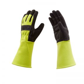 Rhino Deluxe Pruning Glove Ladies