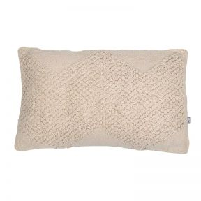 FP Collection Ines Cushion