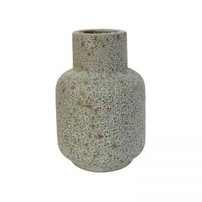 FP Collection Uma Fossil Vase