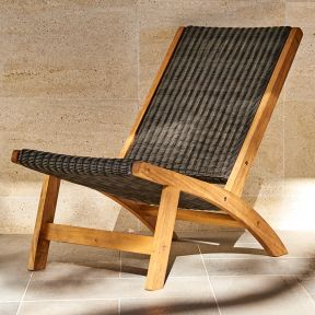 FP Collection Clovelly Outdoor Chair