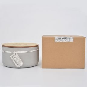 FP Collection Willow Coconut & Lime 16oz Candle