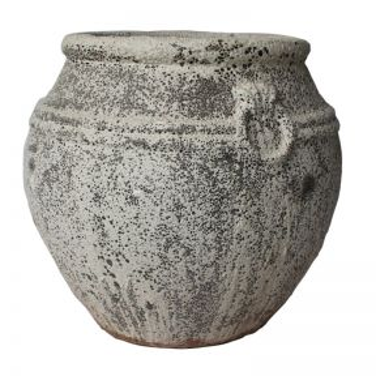 FP Collection Atlantis Cyprus Water Jar