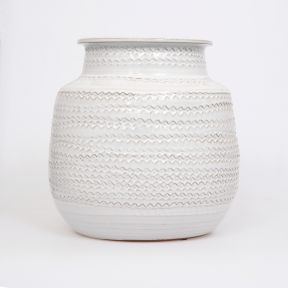 FP Collection Lola Vase