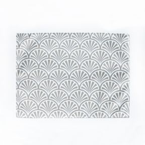 FP Collection Placemat Gatsby